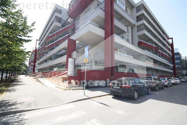 Sale apartment Zrinjevac Center 3 bedroom 4 floor